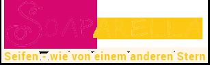 www.soaparella.de/shop-Logo