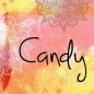 Mobile Preview: Candy