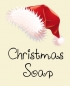 Preview: Christmas Soap