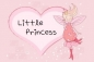 Preview: Little Princess