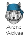 Preview: Arctic Wolves